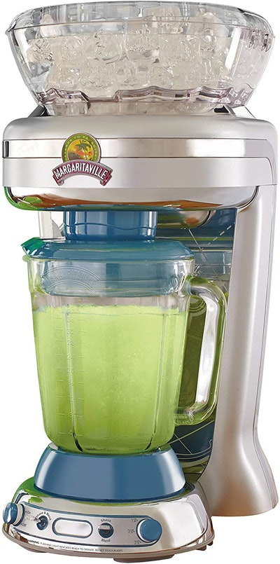 Margaritaville Key West Frozen Concoction Maker, 36 oz.