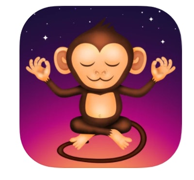 New Horizon: Kids Meditation