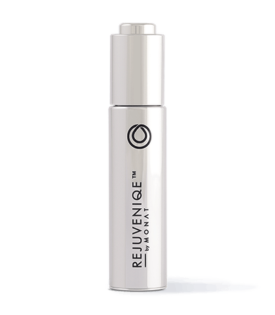 REJUVENIQE ® Oil Intensive