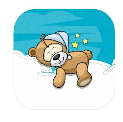 Storybook: Bedtime Stories App