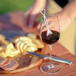 PureWine Wand Wine Purifiers (8-Pack)
