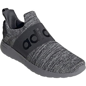Adidas Lite Racer Adapt Slip-On Running Shoe
