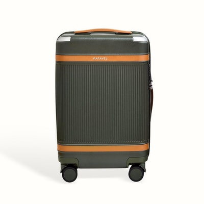 Avitor Carry-On