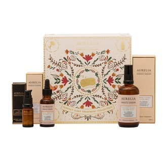 Perfect Sleep Treatment Collection