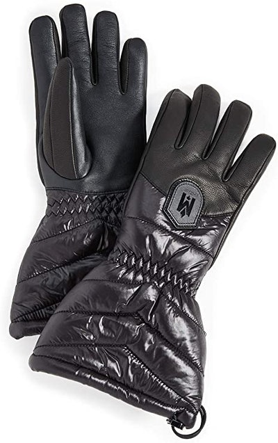 Mackage Outdoor Gloves