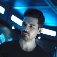 'Expanse' Season 6 release date, trailer, cast, and renewal news