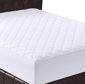 Utopia Bedding Quilted Fitted Mattress