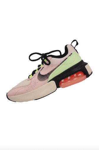 Guava Ice Sneaker