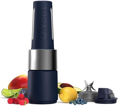 OYeet Personal Blender for Shakes and Smoothies