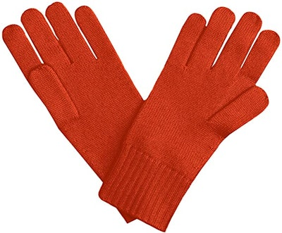 State Cashmere Gloves