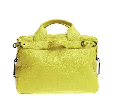 3.1 Phillip Lim Lark Duffle Bag