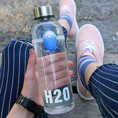 ULLA Smart Hydration Reminder