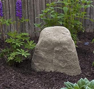 Emsco Group Landscape Rock