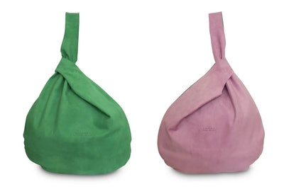 Hada Bag