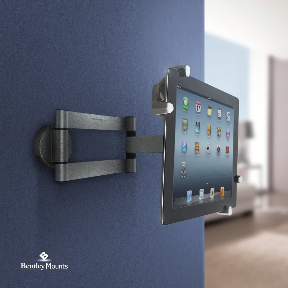Bentley Universal Tablet Wall Mount
