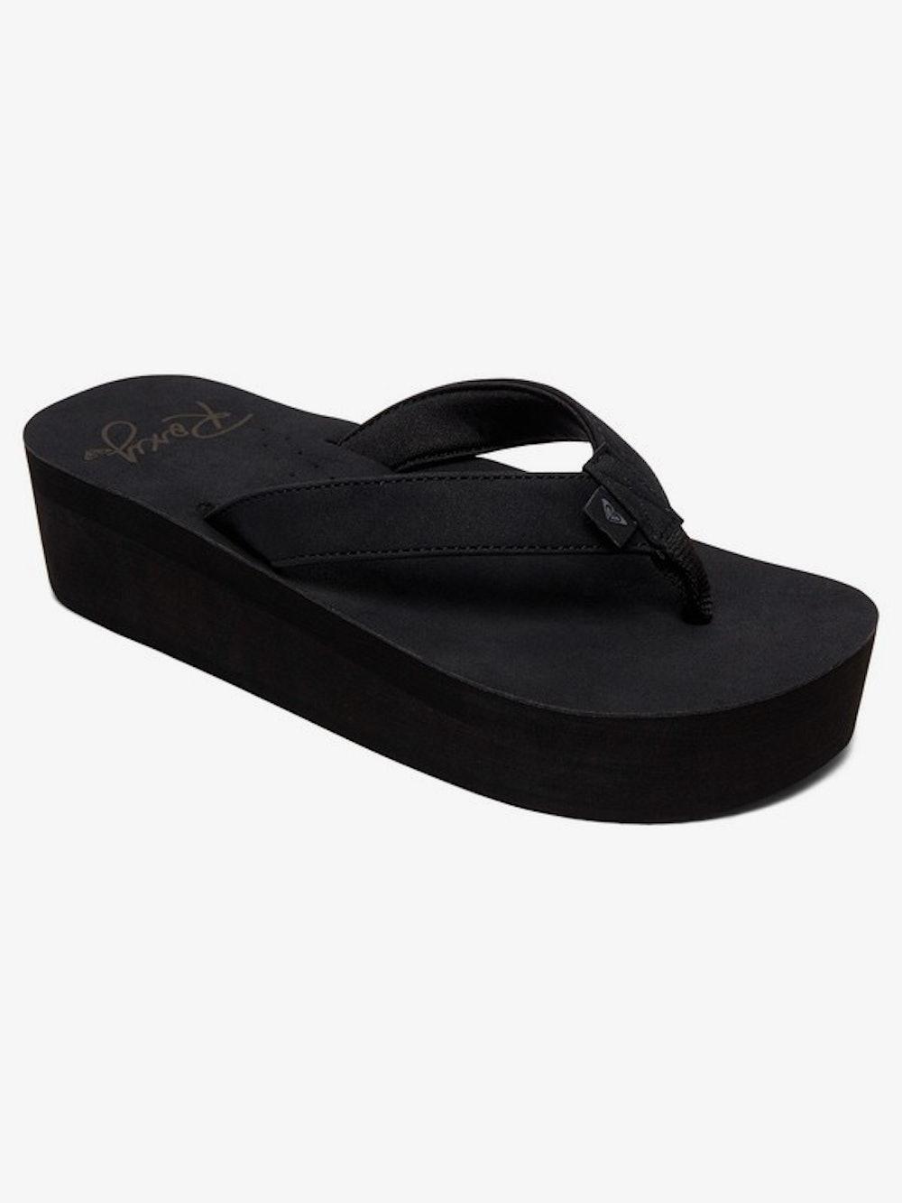 Melinda Platform Sandals