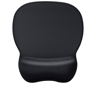 MROCO Ergonomic Mouse Pad