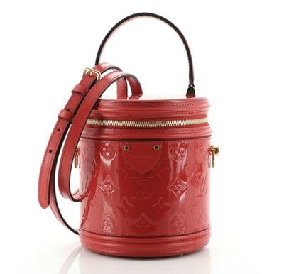 Louis Vuitton Cannes Handbag