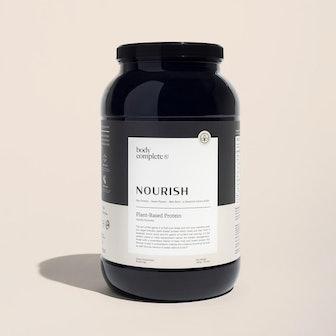 Nourish Protein 30 Serving