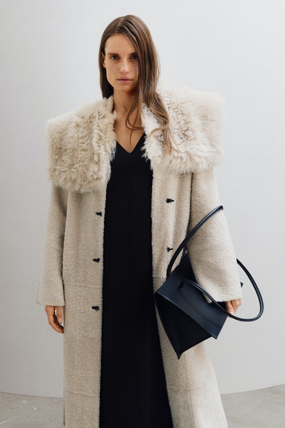 By Malene Birger's collection.