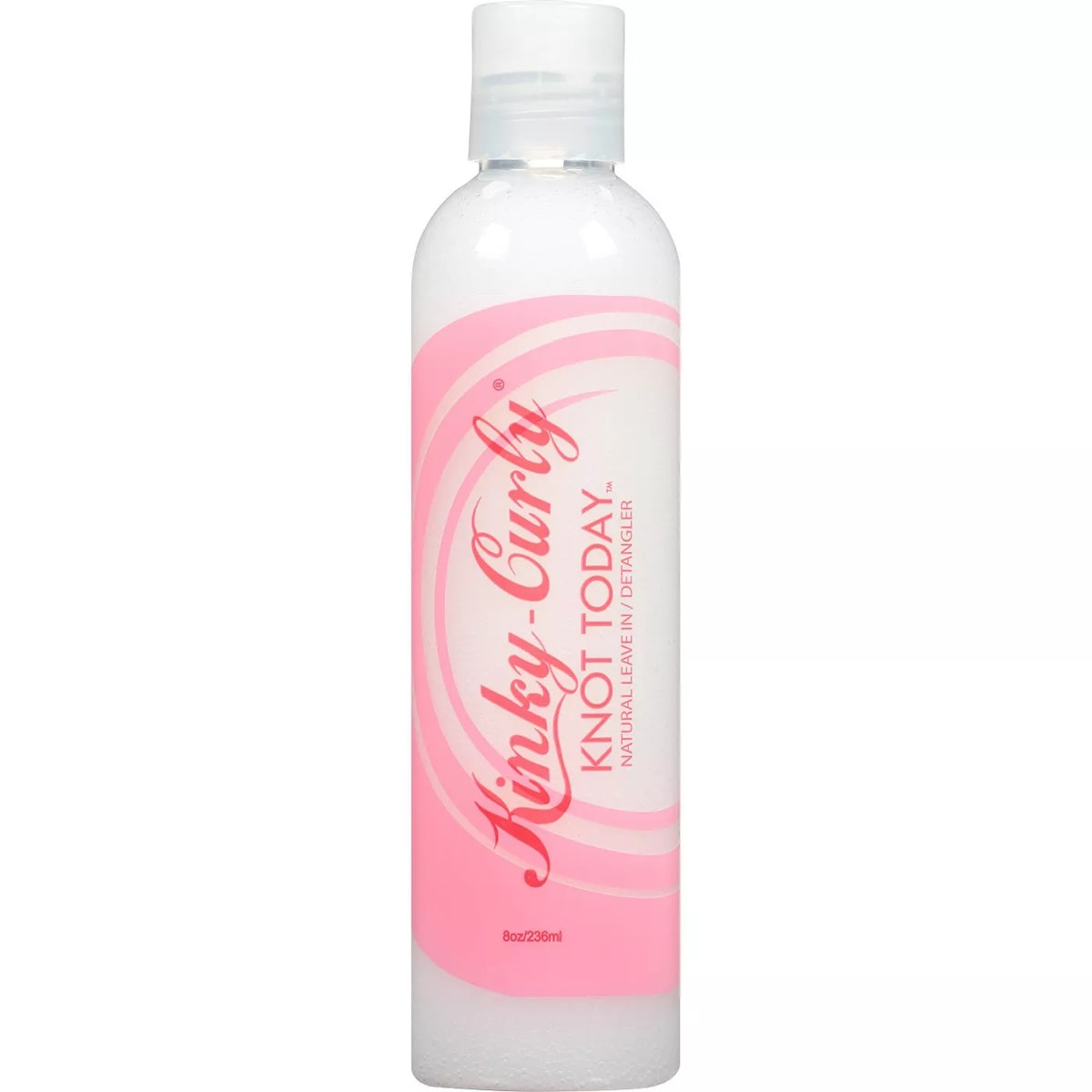 Kinky-Curly Knot Today Leave In Detangler