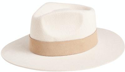 Lynn Hat