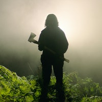 'In The Earth' review: The best pandemic sci-fi thriller since '28 Days Later'