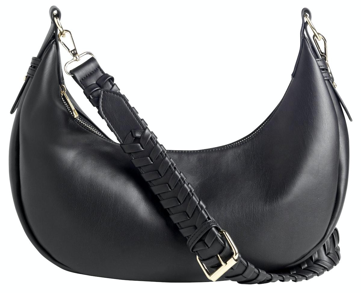Zola Bag