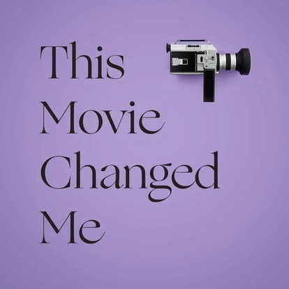 This Movie Changed Me is an underrated podcast from On Being Studios.