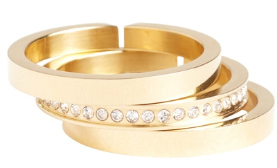 Cassio Ring