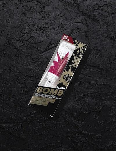 Flower Blush Bomb Color Drops