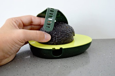 Evriholder Avocado Saver (2-Pack)