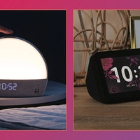The 5 best smart alarm clocks