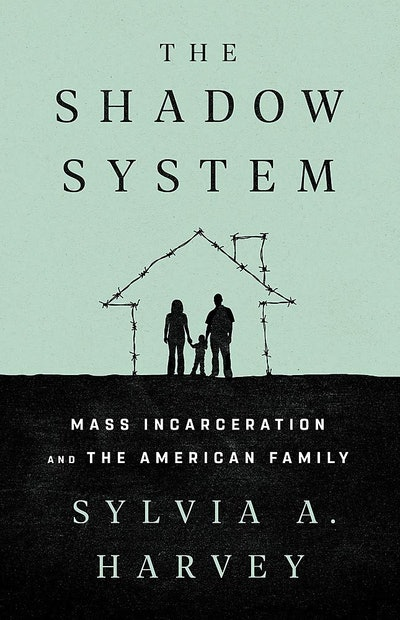 'The Shadow System: Mass Incarceration and the American Family' by Sylvia A. Harvey