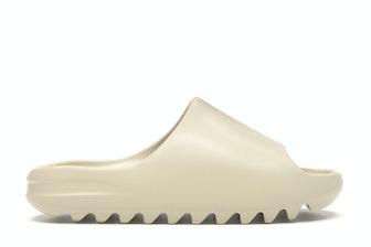 Slides (Bone)
