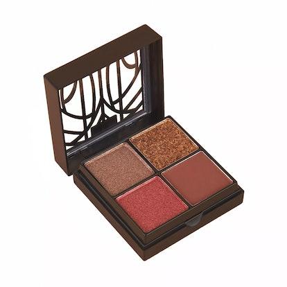 The Lip Bar Vegan Everyday Eyeshadow Palette