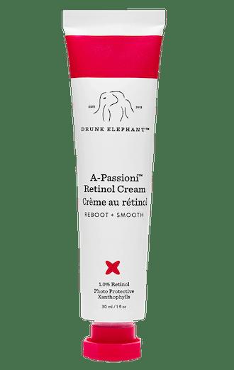 A-Passioni Retinol Cream