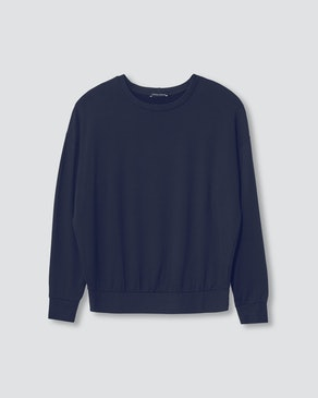 Lauren Core Sweatshirt