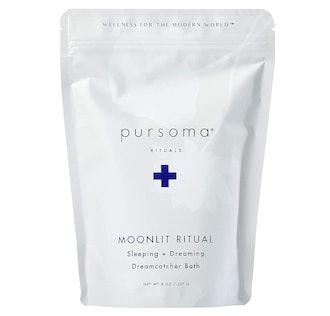 Pursoma Daily Bath Soaks