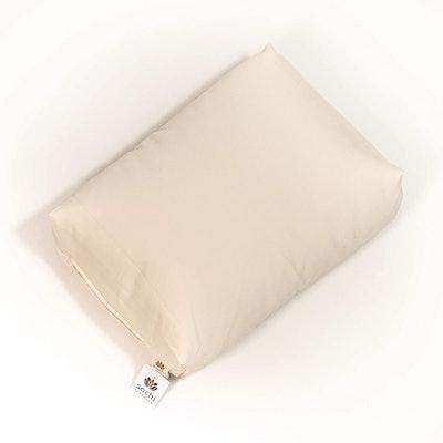 Sachi Organics Rejuvenation Pillow