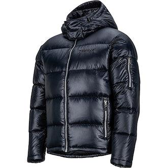 Marmot Stockholm Puffer Jacket