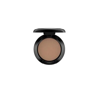 Eye Shadow in Charcoal Brown
