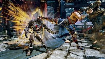 Killer Instinct 2 Xbox Series X