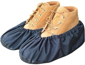 MyShoeCovers Reusable Shoe Covers