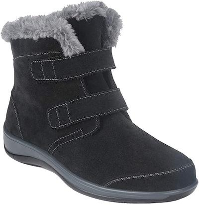 Orthofeet Plantar Fasciitis Boots