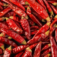 Scientists debunk long-held theory about spicy food