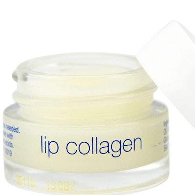 Lip Collagen: Rescue Peptide & Stem Cell Complex