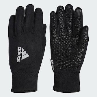 Comfort Fleece 3.0 Gloves