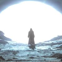 'Final Fantasy 14: Endwalker' release date, trailer, jobs, and Island Sanctuary