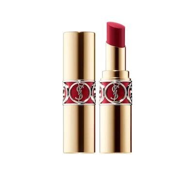 Rouge Volupte Shine Lipstick Balm